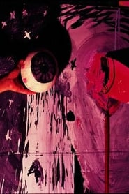 The Weak Bullet 1980