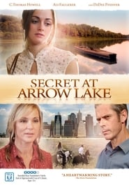 Image Secret at Arrow Lake (2009)