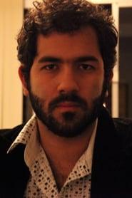 Marcelo Caetano