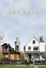 The Area (2018)
