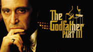 EUROPESE OMROEP | Mario Puzo's The Godfather, Coda: The Death of Michael Corleone