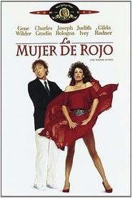 la mujer de rojo (1984) | The Woman in Red