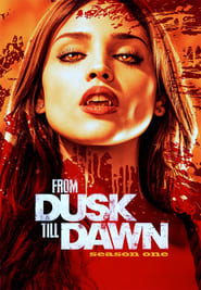 From Dusk Till Dawn Season 1