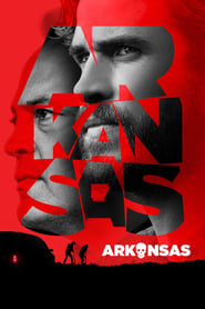 Imagem Arkansas Torrent (2020)
