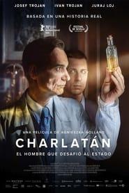 Charlatán 2020