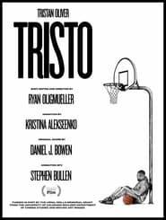 Tristo (2021) torrent
