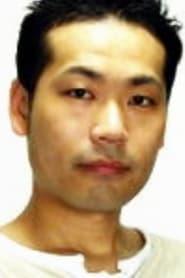 Masashi Oosato