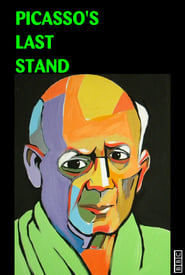 Watch Picasso's Last Stand