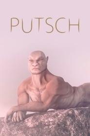 Putsch (2015) Online Lektor PL CDA Zalukaj