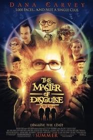 Le Maître du déguisement (2002)