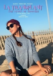 LA Transplant: The Story of Moochie