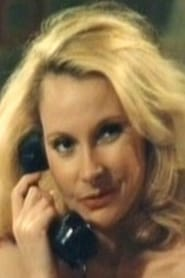 Magalie Madison (Premiers Baisers) : « On m'appelle ...