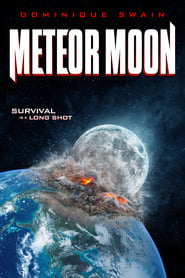 Meteor Moon (2020) Watch Online Free
