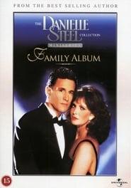 Family Album 1994