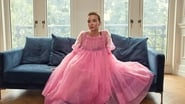 Killing Eve - Season 1 Episode 2 : I'll Deal With Him Later