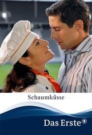 Poster Schaumküsse 2009