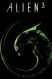 Assistir Alien 3 online