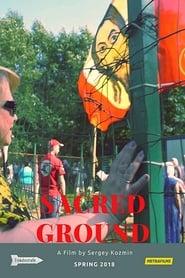 Sacred Ground (2019) CDA Online Cały Film Zalukaj Online cda
