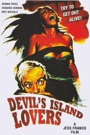 Lovers of Devil's Island (1971)