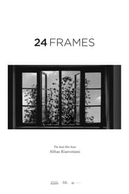 24 Frames [Swesub]