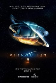 Attraction 2 - In..
