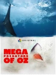 Mega Predators of Oz