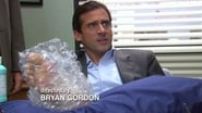 The Office 2x12