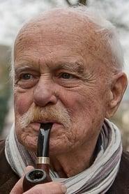 Wolfgang Treu