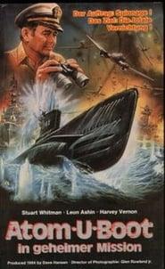 First Strike - Atom-U-Boot in geheimer Mission 1985