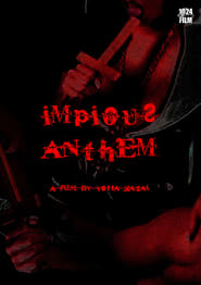 IMPIOUS ANTHEM (2016)