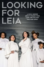 Looking for Leia Season 1 Episode 6