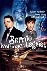 Bernie und der Weihnachtsgeist 1991