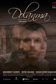 Dolanma (2015) Zalukaj Online