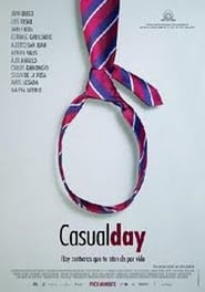 Casual Day Watch and Download Free Movie in HD Streaming