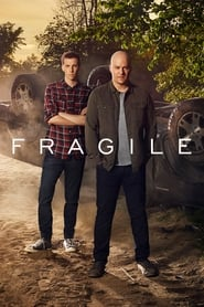 مشاهدة مسلسل Fragile مترجم أون لاين بجودة عالية