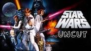 Star Wars Uncut: Director's Cut 2012 Wallpaper