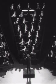 Regarder Eroica - Director's Cut