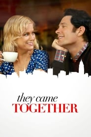 Image They Came Together (2014)