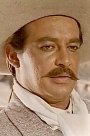 Jaime Fernández