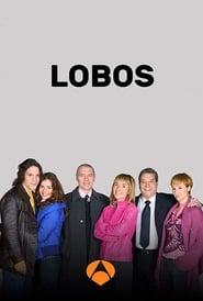 Lobos 2005