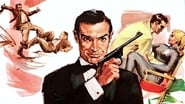 007 James Bond contra Goldfinger
