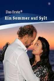 Ein Sommer auf Sylt 2010
