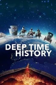 Deep Time History 2016