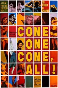 Come One, Come All 1970