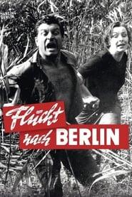 Escape to Berlin (1961)