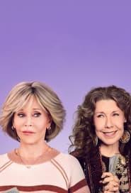Grace and Frankie: Temporada 7