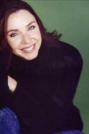 Image Stephanie Courtney