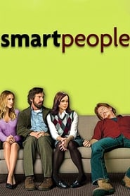 Poster for Smart People