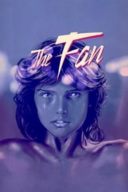 Image The Fan (1982)