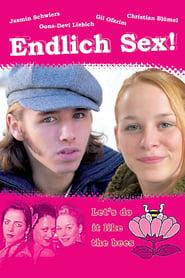 Endlich Sex! 2004